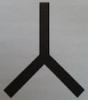 cruz del malhechor